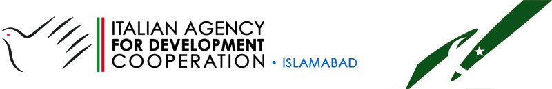 AICS - Islamabad Logo